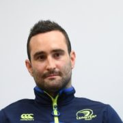 Pro14 team news: Connacht, Leinster and Munster make changes for Friday fixtures