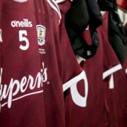 Galway officials asked to approach Forde and Larkin again