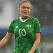 Ireland Women's Under-19s open Euro campaign with a win