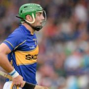James Barry announces Tipperary retirement