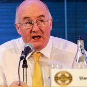 Second tier won't tie hands of GAA fixtures group, insists Horan