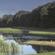 Mount Juliet confirmed as Irish Open venue next year