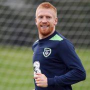 Paul McShane makes Rochdale move