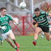 Watch Douglas vs Nemo Rangers in Cork SFC semi-final 2019