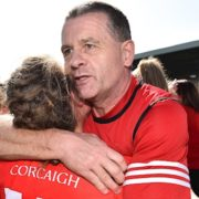 Champions Cork to face Westmeath in opening round of 2020 Ladies National Football League