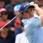 Paul Dunne withdraws from final stage of European Tour qualifying school