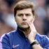 BREAKING: Mauricio Pochettino Sacked By Tottenham