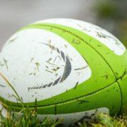 Jack Ringrose helps UCD to 30-20 bonus-point win over Terenure College