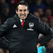 Unai Emery admits 'I can do better' as Arsenal salvage draw against Southampton