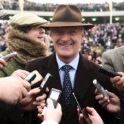 Willie Mullins and Aidan O'Brien among Horse Racing Ireland Awards nominees