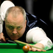 Higgins, Selby and Murphy progress to second round of Northern Ireland Open