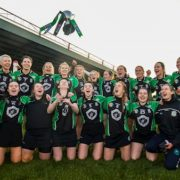 Kerry's Clanmaurice take second chance for All-Ireland success