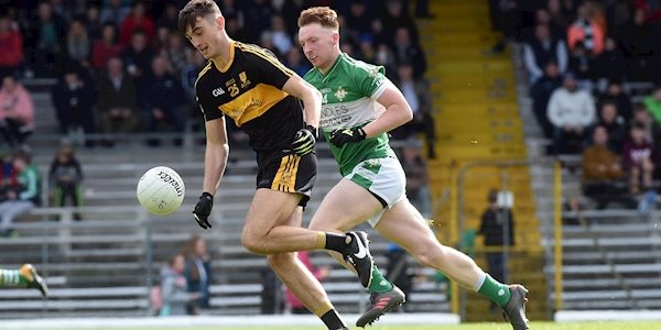 Concentration of players from East Kerry 'a concern' for inter-county team, says Kerry GAA secretary