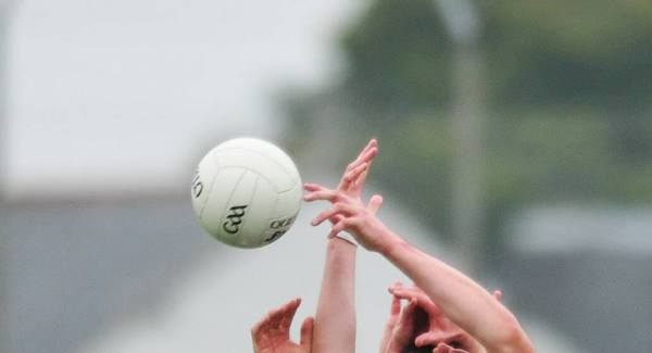 Tipperary county board secretary advocates for club-only weekends during inter-county season