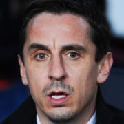 Neville calls for players to walk off after racist abuse