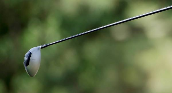 USGA and R&A to modernise rules for amateur golfers
