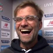 Klopp Completely Disrespects Everton As He Names 'Joke' Team In Merseyside Derby
