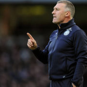 Nigel Pearson appointed new Watford manager