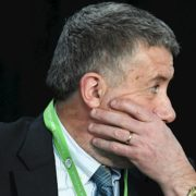 Liquidation not a viable option for FAI, says Govt, as association issues apology