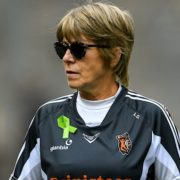 Camogie legend Ann Downey to take charge of men's team in Kilkenny