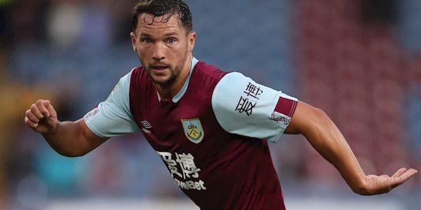 Danny Drinkwater joins Aston Villa on loan from Chelsea
