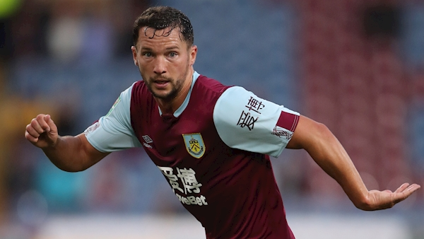 Danny Drinkwater joins Aston Villa on loan from Chelsea