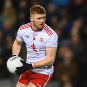Report suggests Cathal McShane to start AFL career with Brisbane Lions