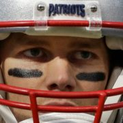 Tom Brady's Patriots eliminated after shock loss to Tennessee Titans