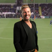 WATCH: Newcastle fans chant 'Robbie Savage is a w**ker' live on BT Sport