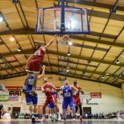 Templeogue book spot in National Cup final thanks to Jason Killeen
