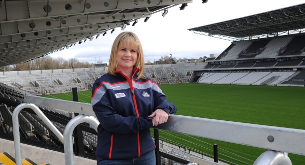 Cork ladies 'delighted' to finally get chance to play in Páirc Uí Chaoimh