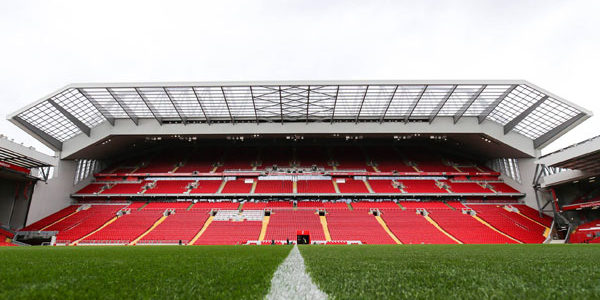 Liverpool sign Brentford forward Joe Hardy