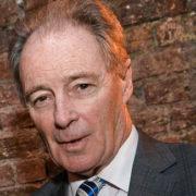 New FAI President keen for Brian Kerr to return to FAI