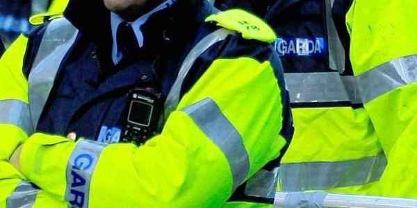 €20k and stun gun seized in Limerick city in relation to LOI match fixing investigation