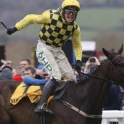 Al Boum Photo on course for Gold Cup defence