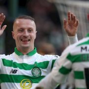 Comeback win over Killie takes Celtic 12 points clear