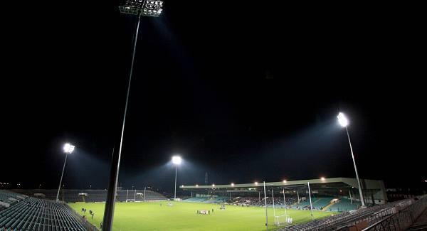 GAA announce re-fixtures for Storm Dennis-affected league ties