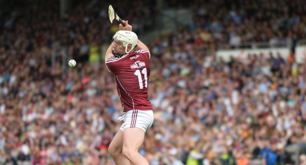 Boost for Galway as Joe Canning fit to face Tipperary