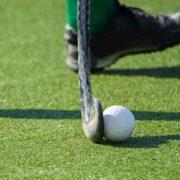 Hockey: UCC seek revenge over Waterford