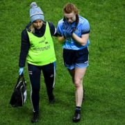 Ladies Football team news: Two changes for Dublin; Cork and Galway unchanged