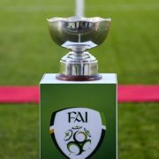 FAI postpone President's Cup Final due to safety concerns