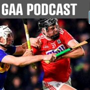 Dalo's GAA Show: Cork's field of dreams, savage Limerick, a Banner double, big dog Quirke goes top