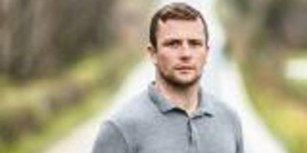 Mentally tougher Jack Carty no longer searching for social approval