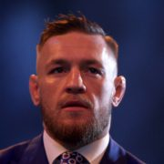 Conor McGregor to buy €1m worth of equipment to protect health workers treating coronavirus patients