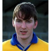'Tenacious player who gave his all': Tributes paid to former Roscommon footballer Conor Connelly who has died