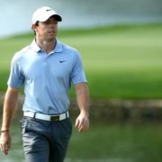 Matt Every edges Rory McIlroy for overnight lead at Bay Hill
