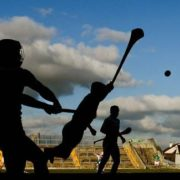 GAA puts fun into learning with online challenges for students