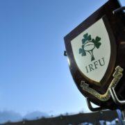 Rugby grapples with coronavirus shutdown