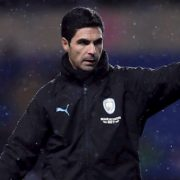 Arsenal boss Arteta tests positive for Covid-19 as Premier League fixtures to go ahead