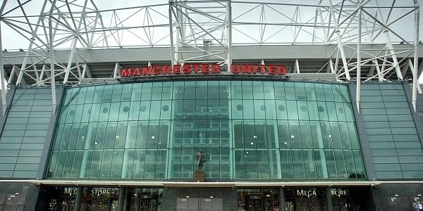 Terrace Talk: Man United – Celebration rarely witnessed in the post-Fergie era